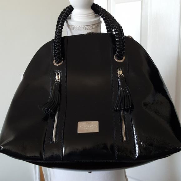 85bcfef663b Emporio Armani Bags   Exclusive Edition Vintage Bag   Poshmark